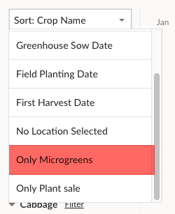 only_microgreens.png