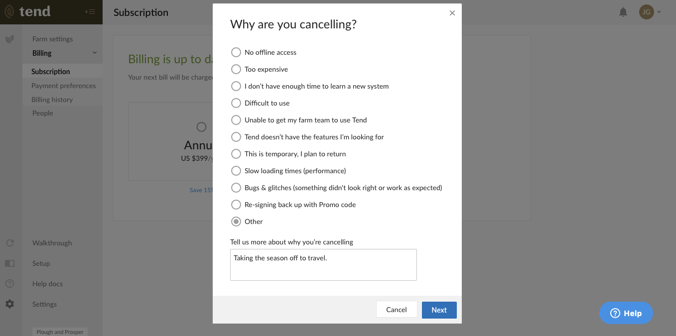Cancellation_Workflow_3.png