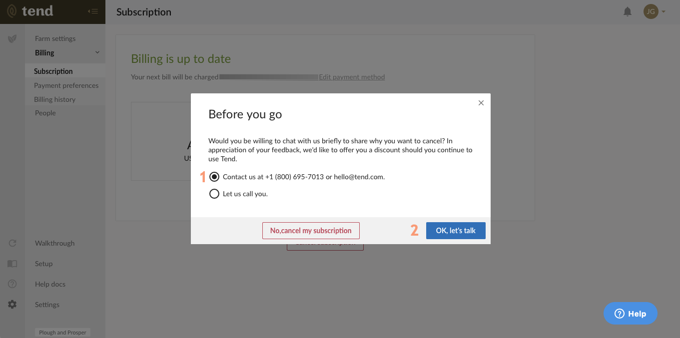 Cancelation_Workflow_4.png