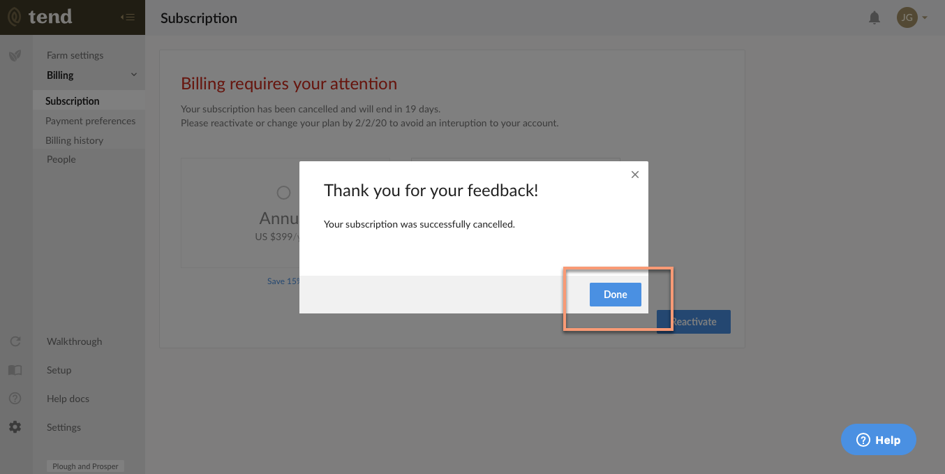 Cancellation_Workflow_6.png