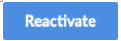 Screen_Shot_2020-01-14_at_2.45.55_PM.png