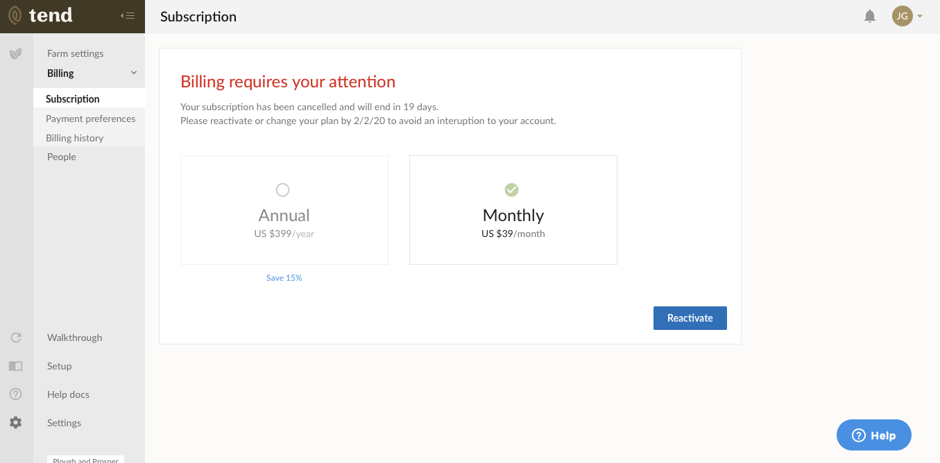 Cancellation_Workflow_7.png